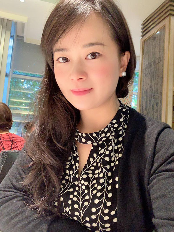 SH-17006 日本語が話せる中国人女性 国際結婚中国