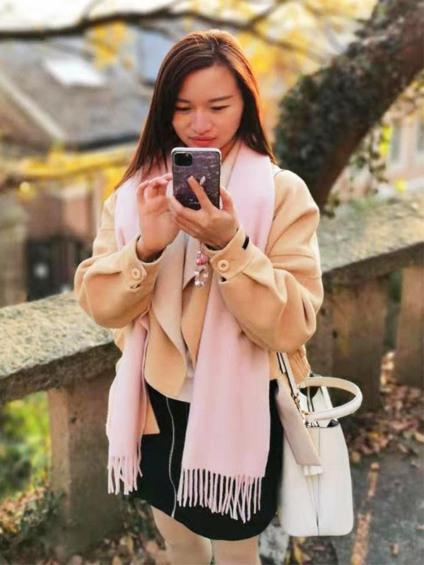 国際結婚中国 日本語 中国人 TVチャット 手続き ビザ 渡航 お見合い 上海市