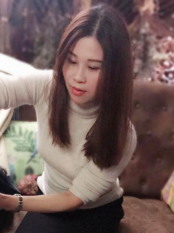 中国 国際結婚 お見合い 渡航 日本語 留学 中国人