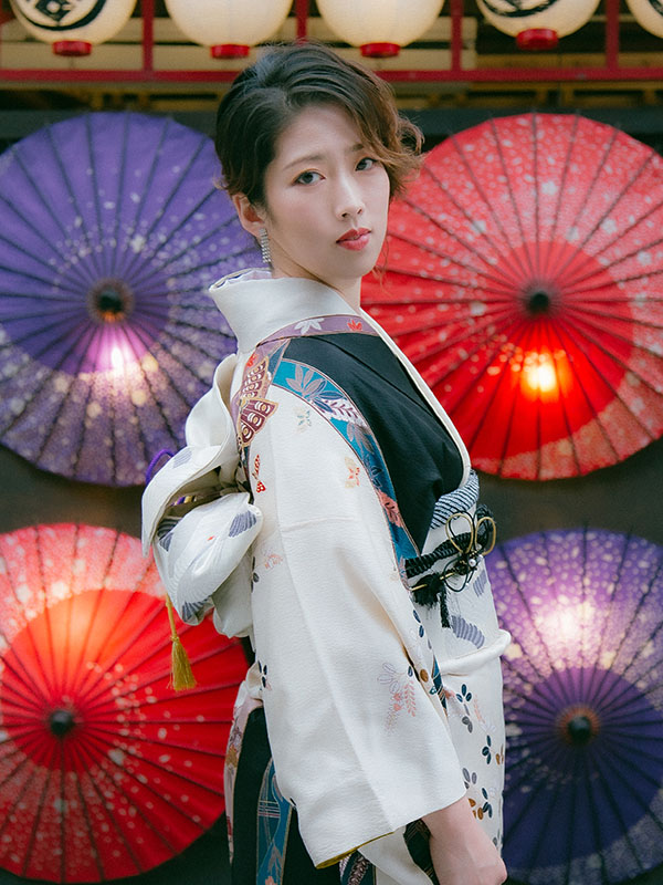 中国人 在日 日本 お見合い 国際結婚 日本語 自営業 ビザ