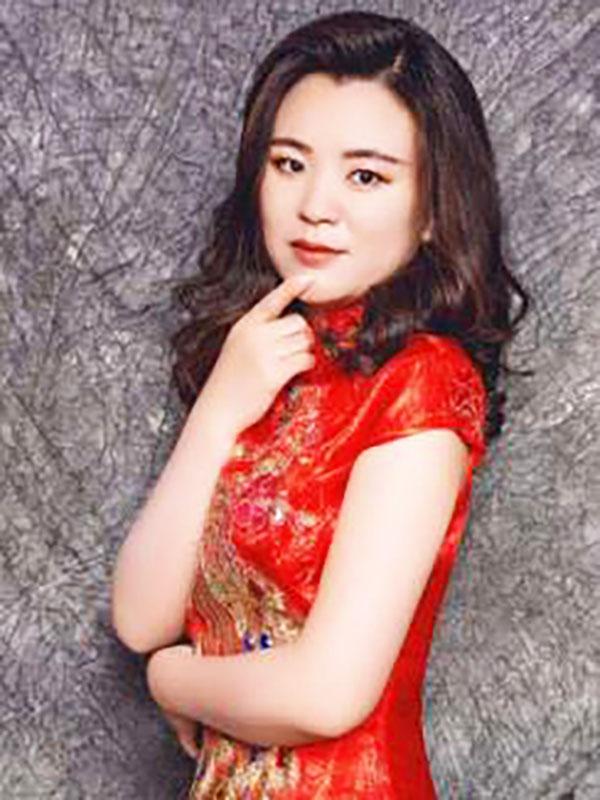 中国 国際結婚 日本語 お見合い 初婚 渡航 結婚式 中国人