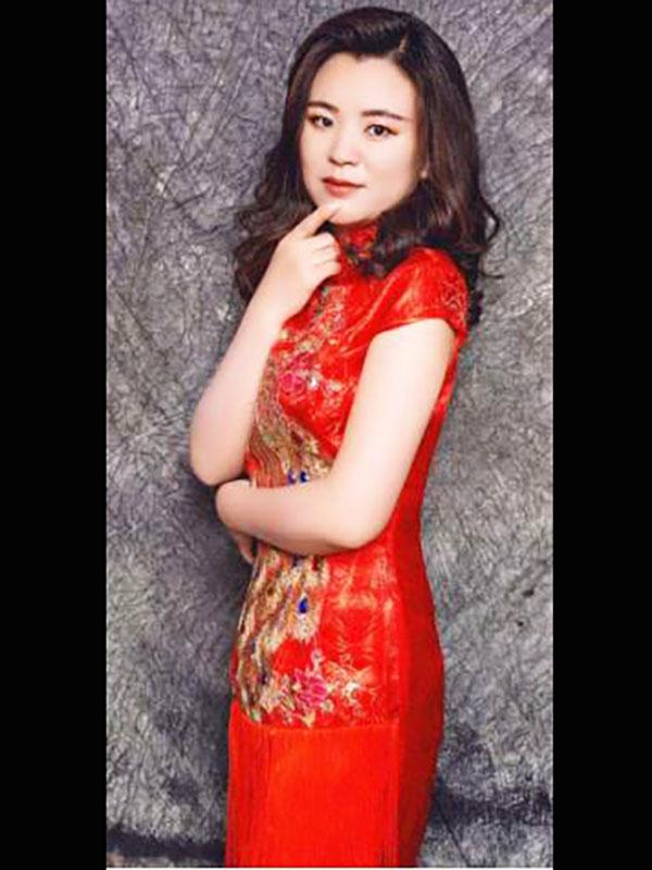 中国 国際結婚 お見合い 初婚 渡航 結婚式 中国人