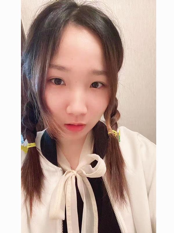 日本 お見合い 中国国際結婚 東京 中国人 日本語 技能研修生 日本在住