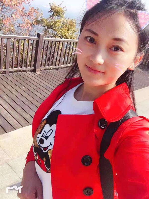 在日 中国人 国際結婚 お見合い 技能研修生 日本語 中国渡航