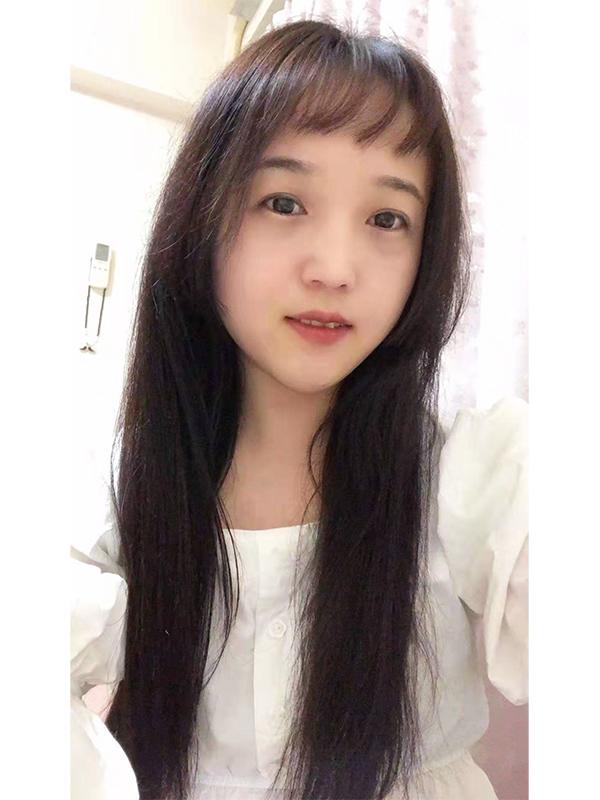 中国国際結婚 在日 日本語 手続き ビザ 渡航 お見合い 中国人