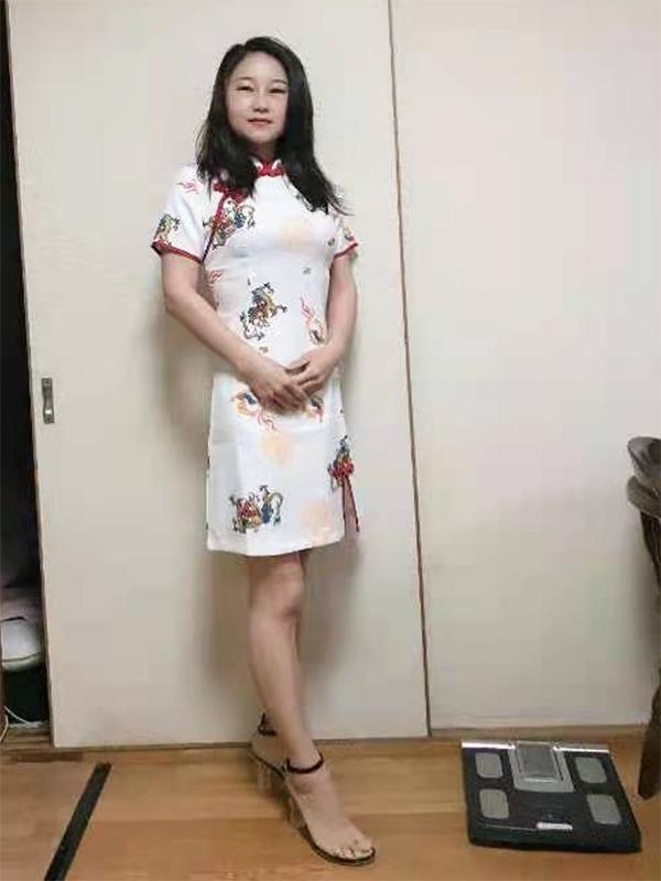 国際結婚中国 日本語 在日 手続き ビザ 渡航 お見合い 中国人
