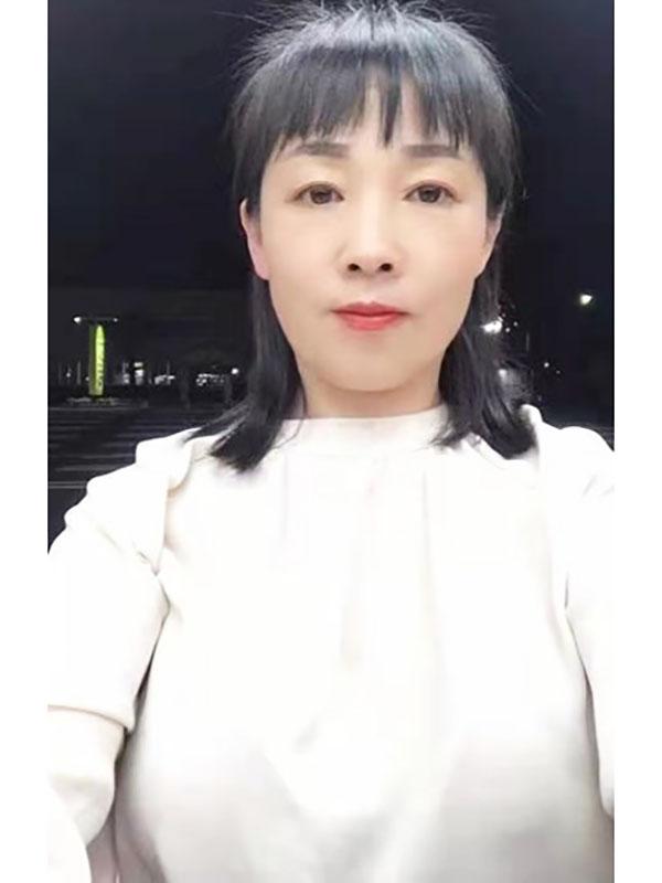 在日 中国国際結婚 日本語 ビザ 渡航 お見合い 料金