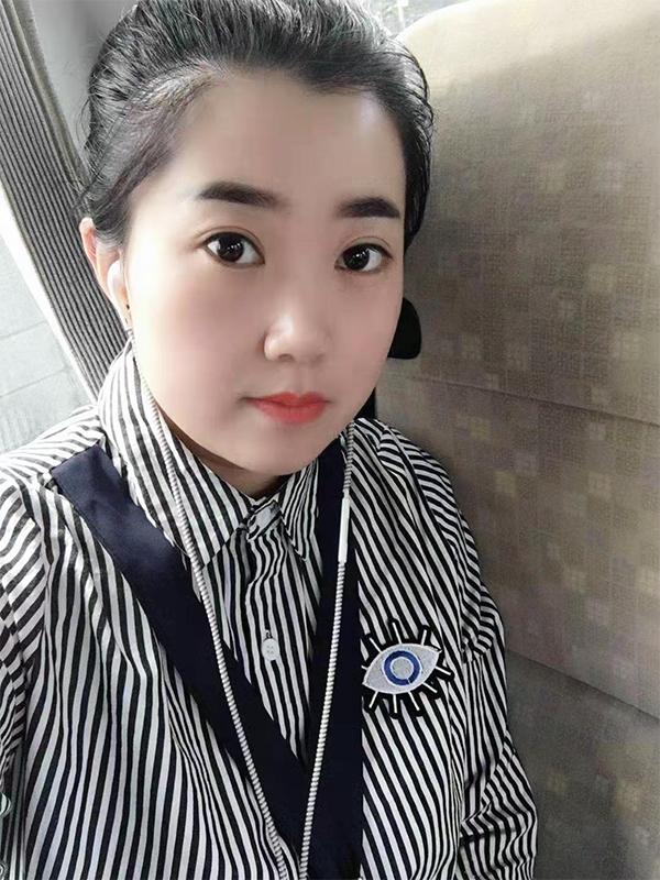 中国国際結婚 中国人 在日 お見合い 日本語 手続き ビザ 渡航