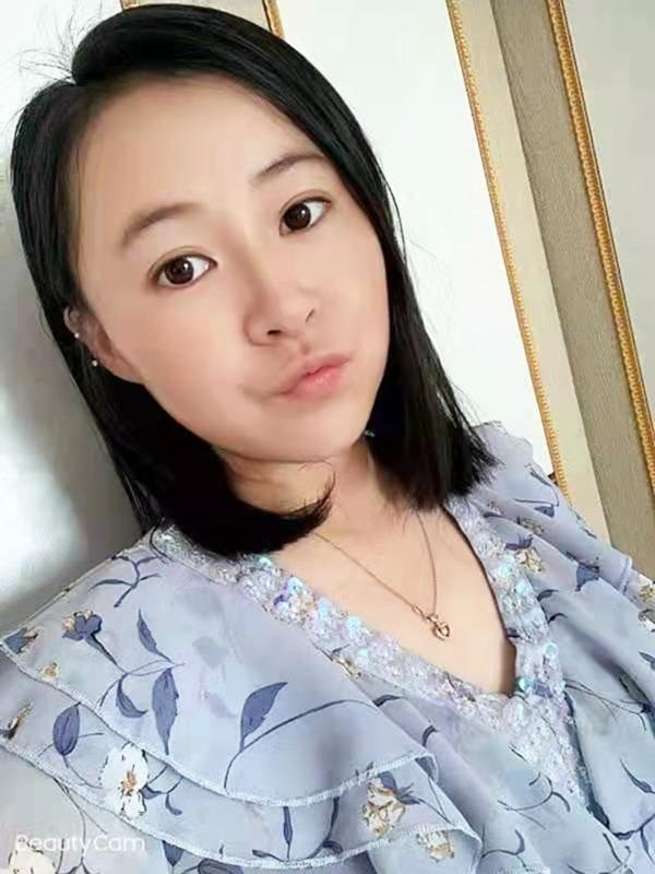 中国人国際結婚 中国渡航 婚姻 手続き ビザ 渡航 お見合い