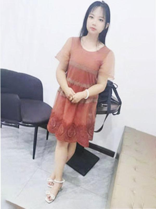 中国国際結婚 中国人との婚活 外国人ビザ お見合い渡航 中国人とのお見合い