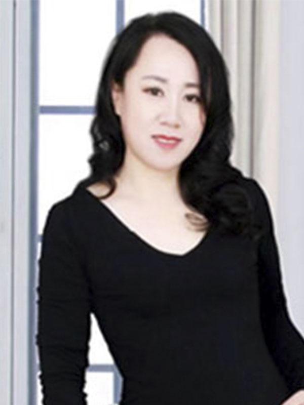 中国人との国際結婚  国際結婚の手続き 中国人ビザ 国際結婚渡航 中国人とのお見合い