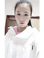 中国国際結婚 中国人お見合い 中国人婚活 国際結婚中国 日本中国 中国人結婚