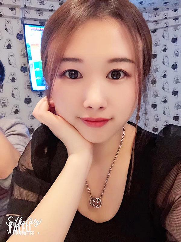 国際結婚 幸結 中国人女性 お見合い 初婚 黒竜江省 日本語学校