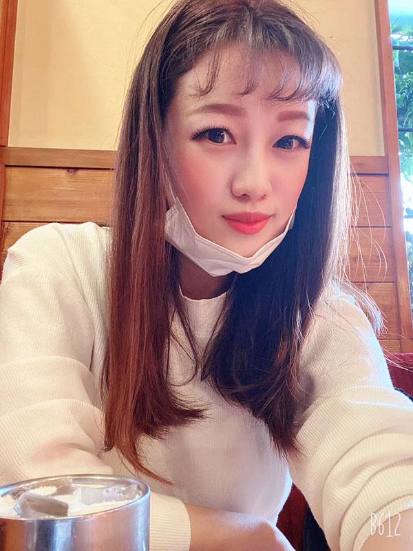 HKR-25311 日本語、名古屋在住、在日、中国人、綺麗