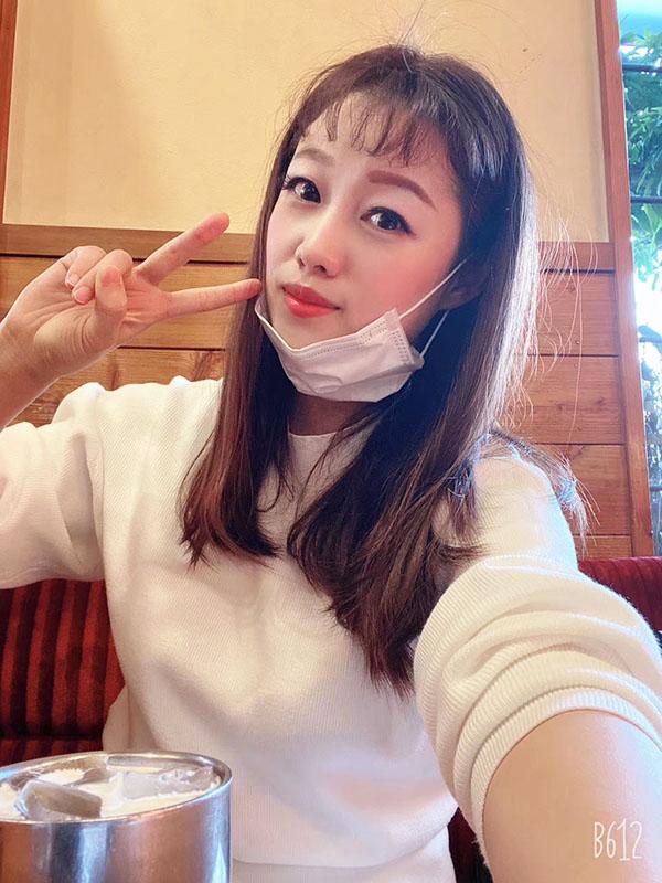 HKR-25311 日本語OK,名古屋在住、日本在住、中国人、綺麗