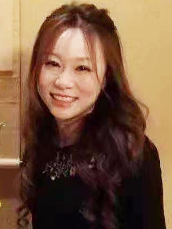 在日 中国国際結婚 お見合い 日本語 東京 中国人 研修生