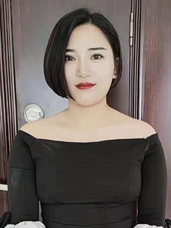 中国人国際結婚 日本語初級 中国渡航 中国人お見合い 国際結婚中国