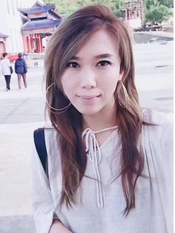 国際結婚中国 中国人婚活 中国人お見合い 中国人国際結婚 国際結婚相談所