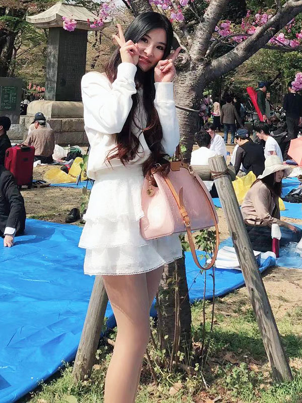 在日 中国人国際結婚 お見合い 婚活 日本語 綺麗