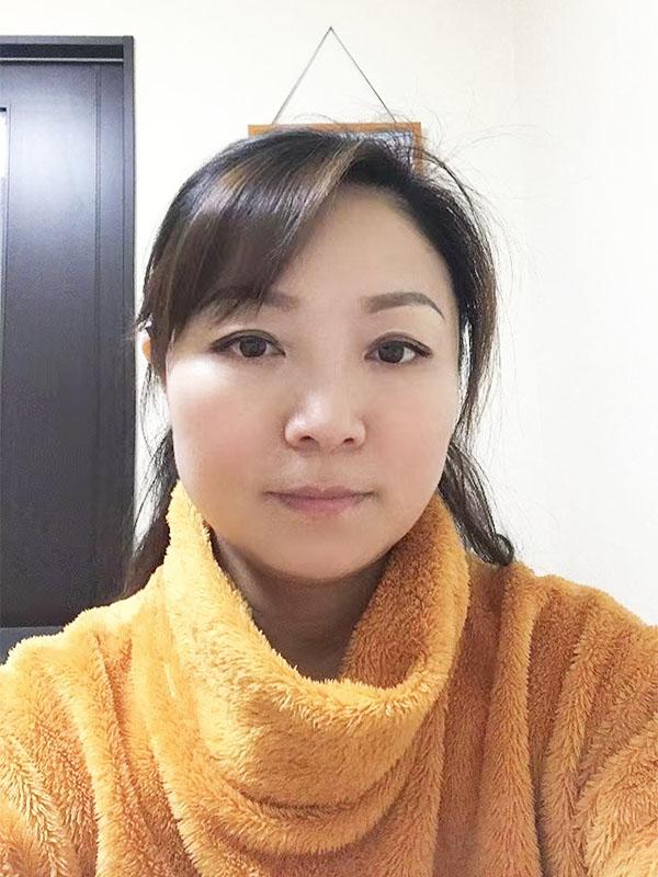 国際結婚中国 在日中国人 日本語 中国人とのお見合い ビザ 渡航 中国人との婚活