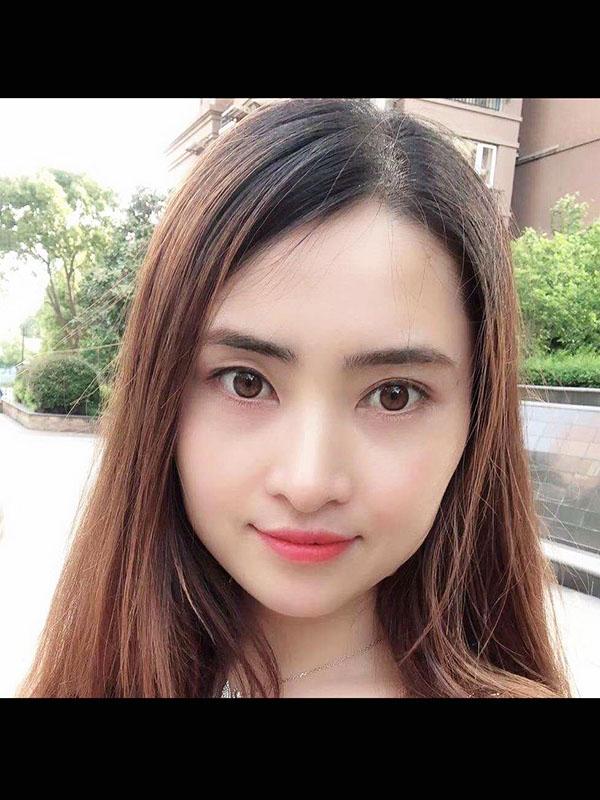 PDJ-20841 中国人女性、国際結婚中国、中国人お見合い、黒竜江省、ハルビン