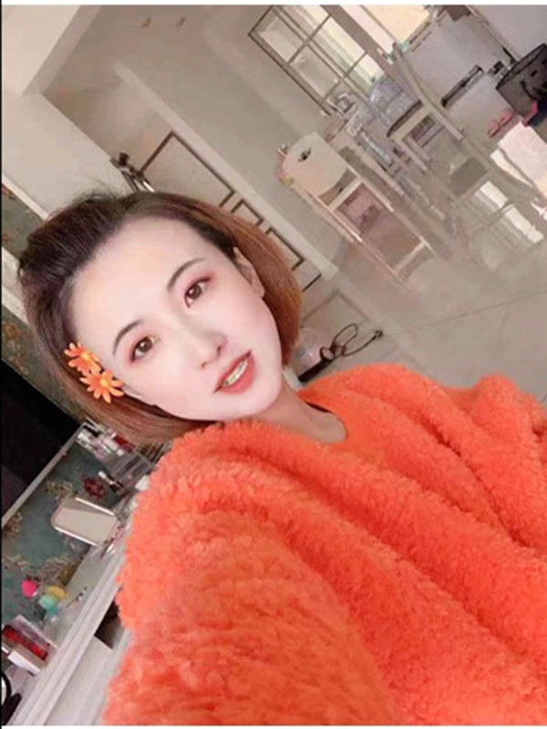 PDJ-20844 中国国際結婚、お見合い国際結婚中国人、国際結婚中国人、国際結婚中国人