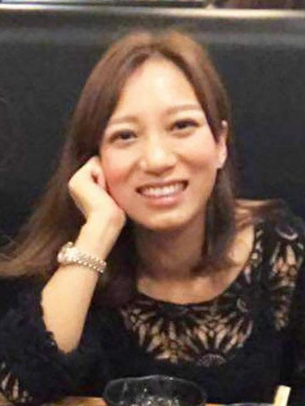 国際結婚中国 日本語 ビザ お見合い 中国人 留学生