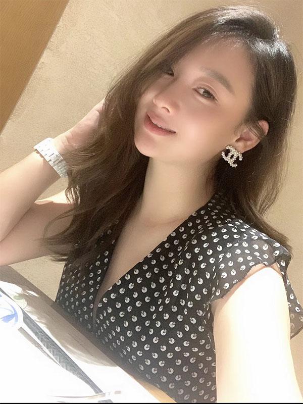 国際結婚中国 お見合い 日本語 中国人 渡航 中国国際結婚