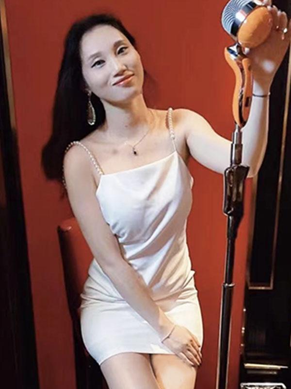 中国国際結婚 中国人との婚活 日本語 婚活中国人 ビザ 渡航 お見合い 上海市
