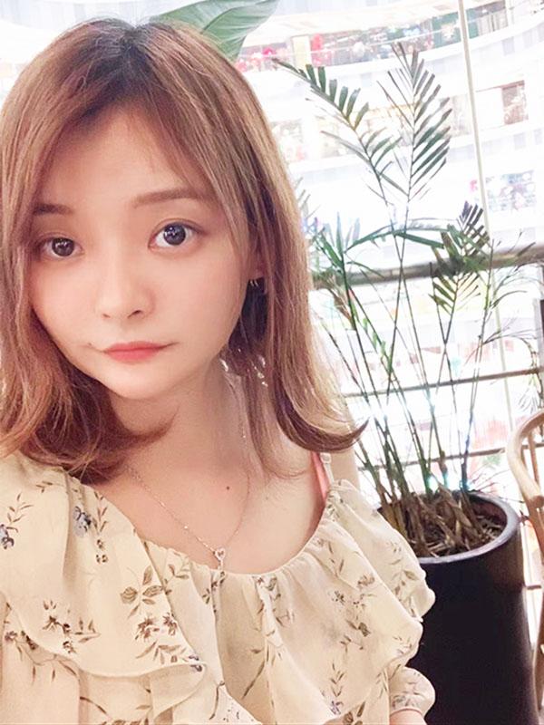 中国国際結婚 中国人との婚活 日本語 初婚 お見合い 上海