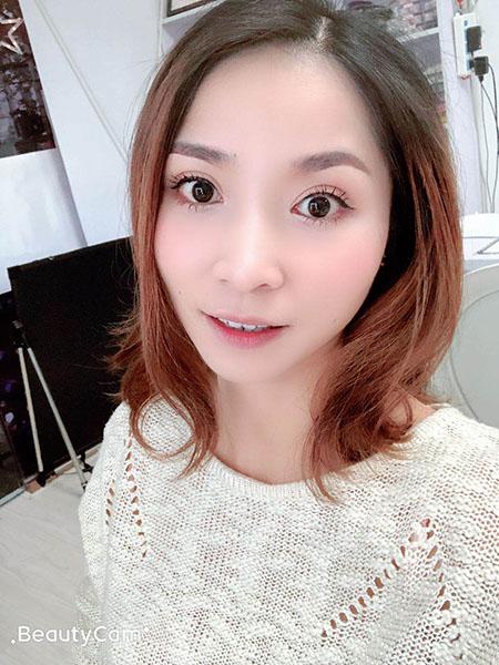 SSJ-30810 中国国際結婚 お見合い 上海 中国人