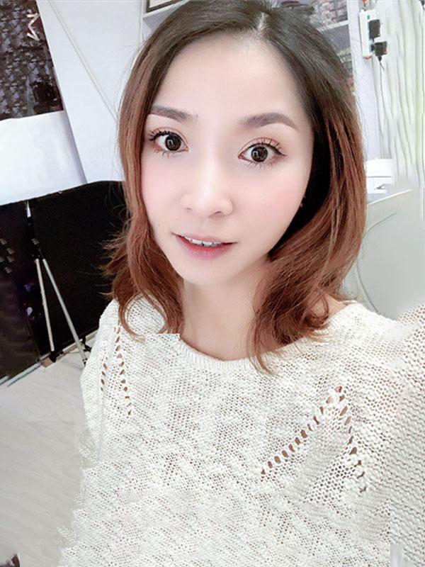 国際結婚中国 中国人と国際結婚 中国の国際結婚紹介所 中国結婚相談 中国人女性と婚活 中国人お見合い