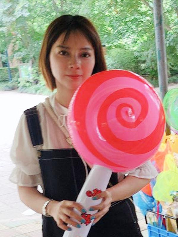 SSJ-30811 日本語 初婚 お見合い 中国人