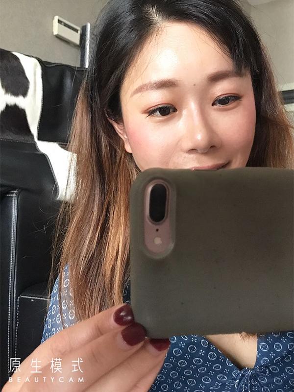 SSJ-30816 日本語 お見合い 中国人国際結婚 TVチャット