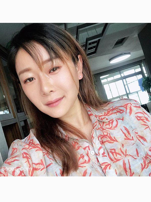 SSJ-30816 日本語 お見合い 上海 国際結婚 中国人
