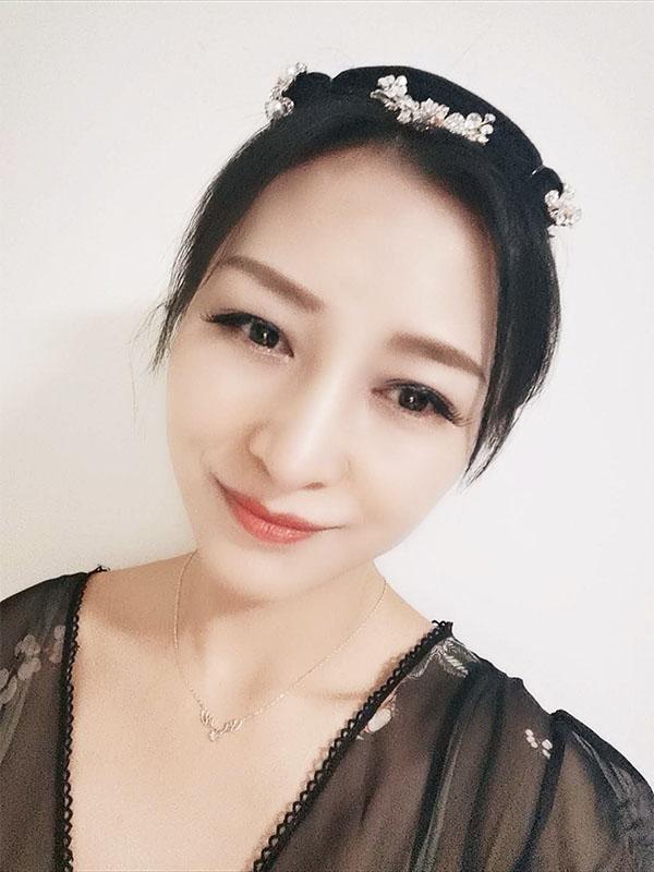 中国国際結婚 日本語 お見合い 中国人 TVチャット ビザ